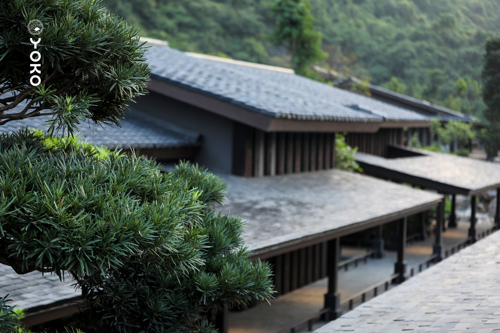 ly-do-nen-chon-dau-tu-sun-yoko-onsen-villa-tai-quang-hanh