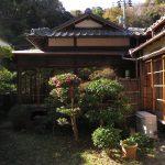 Lý do nên chọn đầu tư Sun Yoko Onsen Villa tại Quang Hanh