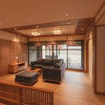 Thiết kế biệt thự Sun Yoko Onsen Villas sẽ như thế nào ?