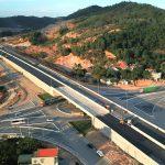 Đánh giá tiềm năng đầu tư bất động sản tại Quang Hanh