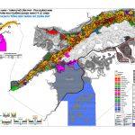 Cơ sở hạ tầng quanh dự án Yoko Onsen Quang Hanh – Đánh giá chi tiết