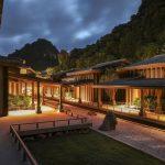 Biệt thự tứ lập Sun Onsen Quang Hanh Villas – Thông tin chi tiết