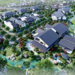Đầu tư biệt thự nghỉ dưỡng Yoko Onsen villa được ưu đãi gì?