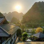 Biệt thự song lập Sun Onsen Quang Hanh – Bảng giá & ưu đãi mới