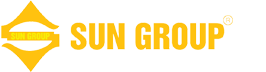logo du an yoko onsen quang hanh