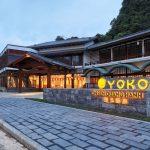 Giới địa ốc săn đón mua nhà biệt thự Yoko Onsen Quang Hanh
