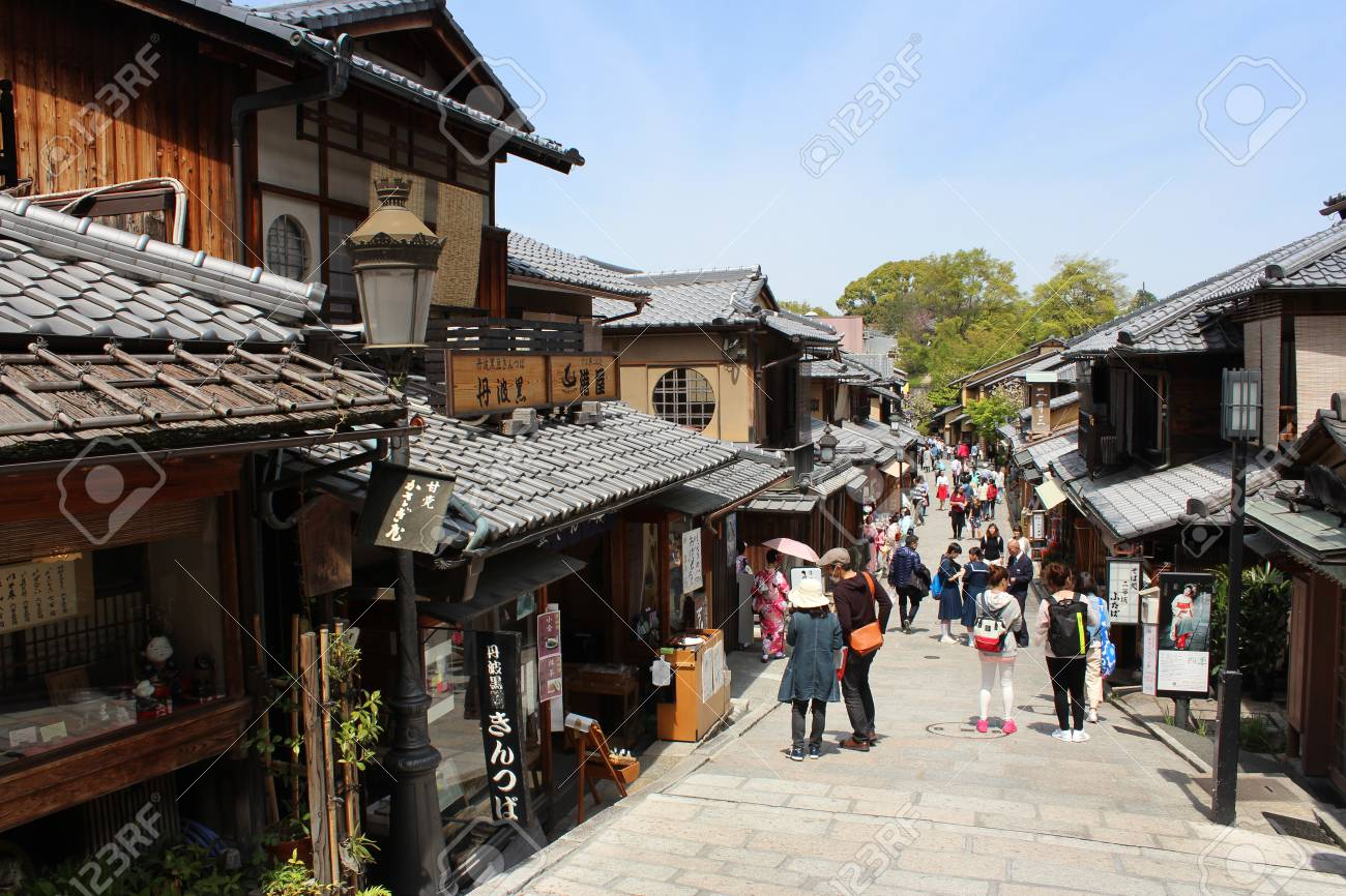 mat-bang-thiet-ke-can-shophouse-yoko-onsen-quang-hanh