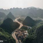 """Dự báo dự án biệt thự Onsen Quang Hanh sẽ """"hốt tiền"""" của giới địa ốc"""