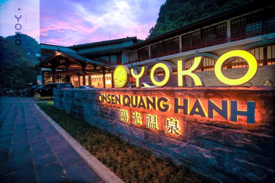 nha-pho-shophouse-yoko-onsen-quang-hanh-hut-nha-dau-tu