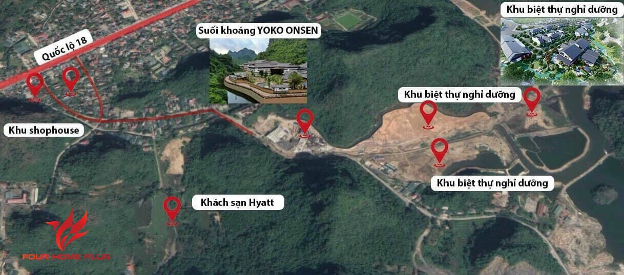 dien-tich-shophouse-thuong-mai-yoko-onsen-quang-hanh-la-bao-nhieu