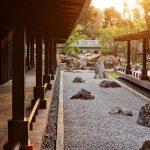 Chính sách đầu tư tại dự án Sun Villas Yoko Onsen Quang Hanh