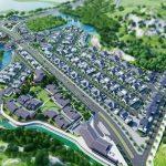 """Biệt thự nghỉ dưỡng Yoko Onsen Villa Quang Hanh vì sao """"đắt giá"""" ?"""