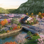 4 lý do nên đầu tư dự án Sun Onsen Village ?