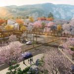Chuyên gia đánh giá như thế nào về dự án Sun Onsen Quang Hanh ?
