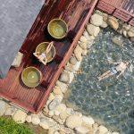 Tận hưởng đẳng cấp riêng tư với Biệt thự đơn lập Sun Onsen Village